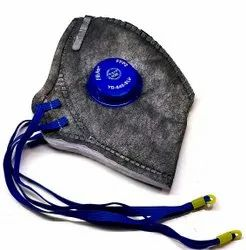 FFP2 Air Filter Mask for COVID 19