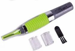 MICRO TOUCH MEN TRIMMER