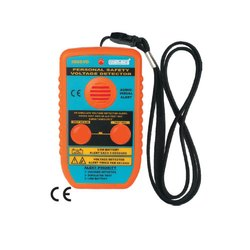 KM-388SVD Personal Safety Voltage Detector