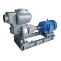 Engine Driven Mud Pump, Max Flow Rate: 42 Lps