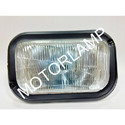 Head Light 2416 TC