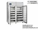 Blood Bank Refrigeration 8418