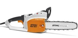 Electric Chain Saw MSE190