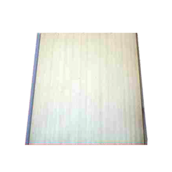 DB-411 Golden Series PVC Panel