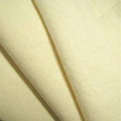 Organic Cotton Fleece Fabric