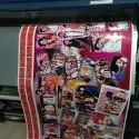 Large Photo Printing Services