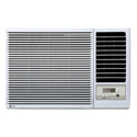 Split Air Conditioner 2 0t Cooling Only