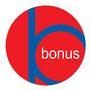 Bonus Plastics Private Limited