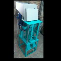 Automatic Cashew Cutter