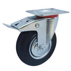 Caster Trolley Wheel