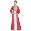 Wedding Gown Party Wear Kaftan