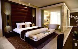 Bed Room Interior Design Service