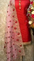 Wedding Wear in Chandigarh, शादी में पहनने