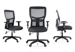 Excellent comfortable executive chair