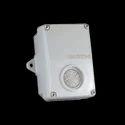 GreyStone CO (Carbon Monoxide) Sensor CMD5B1000
