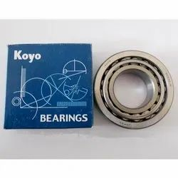 Koyo Ball Bearing