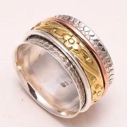 ac7c4b3ffd13 Finger Rings and Designer Bracelet Manufacturer