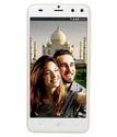 Intex Staari 11 Mobile