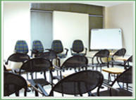 Training Program Classes