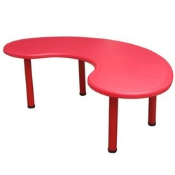 PlayGro Moon Table