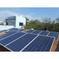 Solar Power Plants In Tirunelveli Tamil Nadu Get Latest