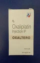 OXALTERO 50 mg