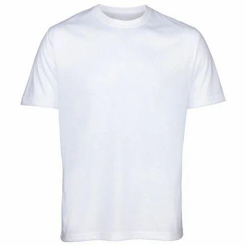 Stylish Polyester T Shirt