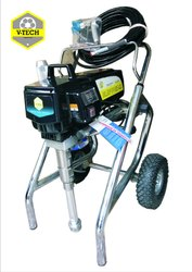 X31 Heavy Duty Airless Paint Sprayer