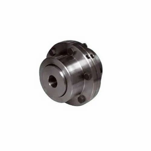 109 SMI Full Gear Coupling