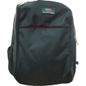 Peter England Backpack