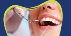 Dental Treatment Service