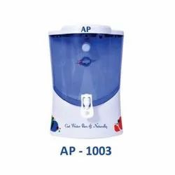 AP 1003 Electric Water Purifier