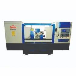 CTH-300 CNC Thread Grinding Machine