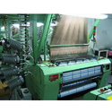 All Types Industrial And Textile Electronics Machine Repairing Service