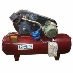 COMFOS 5HP Air Compressors