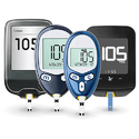 Fuleza Blood Glucose Monitoring System