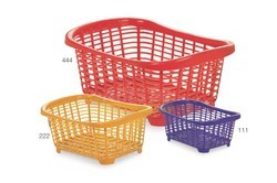 Basket Madhuri