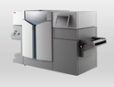 Oce Vario Stream 7000 Printing Machine