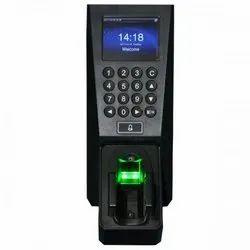 FV18 Fingerprint Time Attendance & Access Control