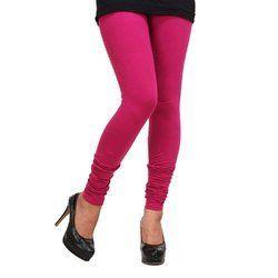 Ladies Churidar Legging
