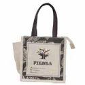 Fiesta Lunch Bag