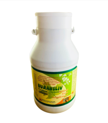 Veterinary Pharma Contract Manufacturer In Rajasthan