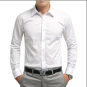 Formal Shirt for Mens