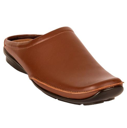 13 Reasons 7001 Mule Tan, Size: 8 And 9
