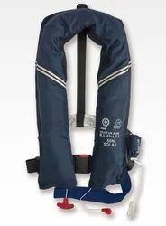 Inflatable Life Jacket Solas