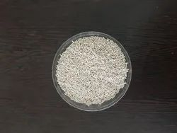Emamectin Benzoate Fertilizer