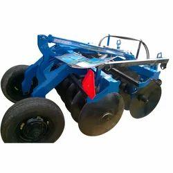 Tractor Harrow, Model No.: Lp510