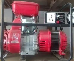 honda  kva generator  rs  piece navkar trading company id