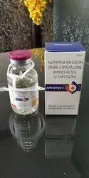 PCD Pharma Franchise in Sri Ganganagar