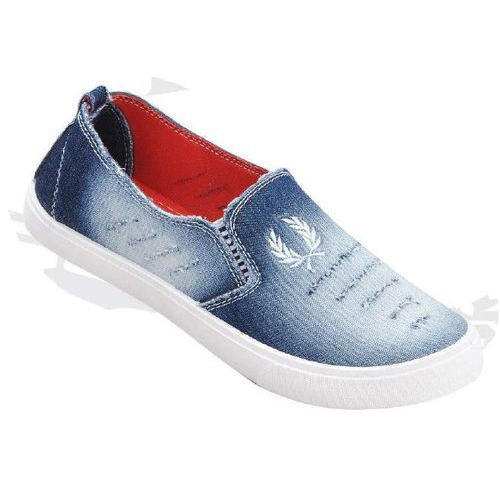Men Casual Shoes and Sports Shoes Wholesaler  a838bb1ca